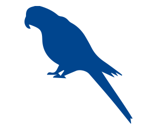 Avian Health Care
