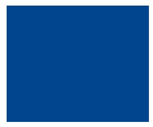 Equine Health Care