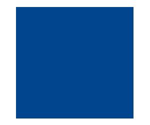 Feline Health Care