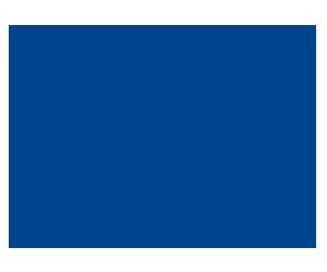 Farm Animal Health Care