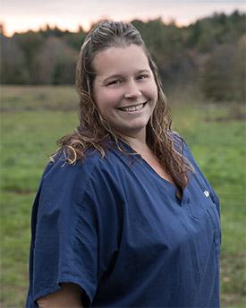 kim-veterinary-technician