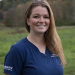 kristen-certified-veterinary-technician